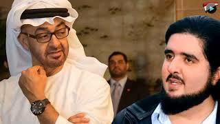Category عبدالعزيز بن فهد وهو صغير