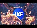 Space Laces - Torque (Gammer Remix)