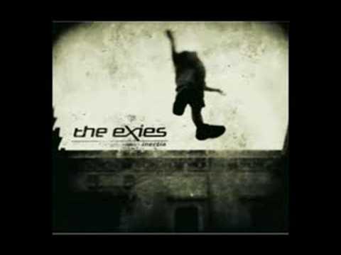 Exies - Irreversible