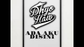 Dhyo Haw Sekeras Batu 2016