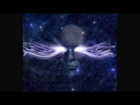 Joey Beltram - Life Force (Lensis rmx)