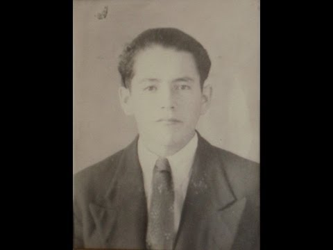 Rodolfo Aicardi Discografia mi Viejo Rodolfo Aicardi