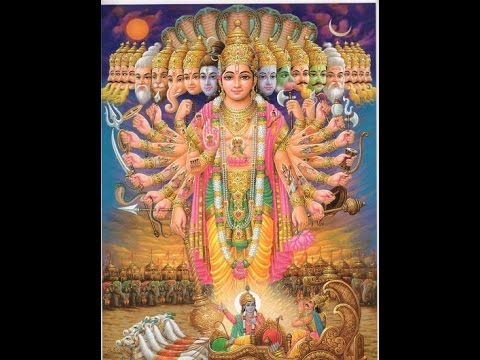 Kavishri Parsang Chaturbhuj Panchi (ਚਤੁਰਭੁਜ ਪੰਛੀ) by Master Bheem Mour