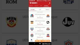 Dream 11 Teams:- football News:- ROM vs CSK , MUN vs JUV , MCI vs SHA