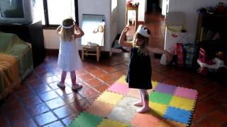 Vídeo 458 de Xuxa