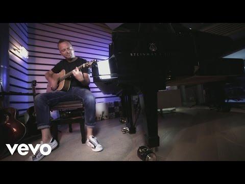 Gigi D'Alessio - 'O sarracino (Videoclip)
