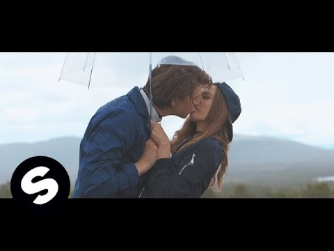Firebeatz & Fafaq - Sir Duke (Official Music Video)