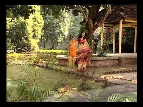GITANAJALI - Episode 5: Tagore Tunes in Hindi Films
