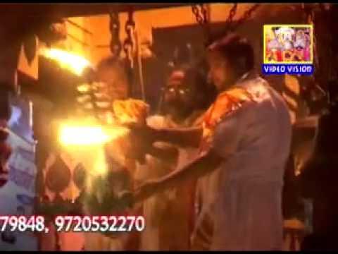 Shri Yamunaji Ni Aarti : Goswami 108 Shri Rajeshkumarji Maharajshri video