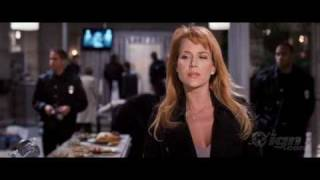 The Boondock Saints II: All Saints Day Official Trailer