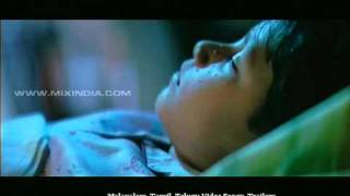 Twinkle Twinkle Little Star - Ethetho Janmathin Song Malayalam Movie Twinkle Twinkle Little Star
