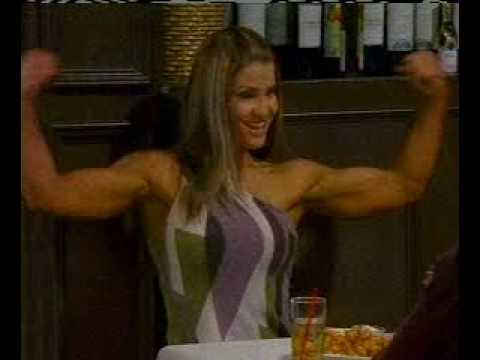 Urban Dictionary: Biceps