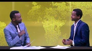 Ethiopia: Successes and failures of Hailemariam Desalegn - ENN News