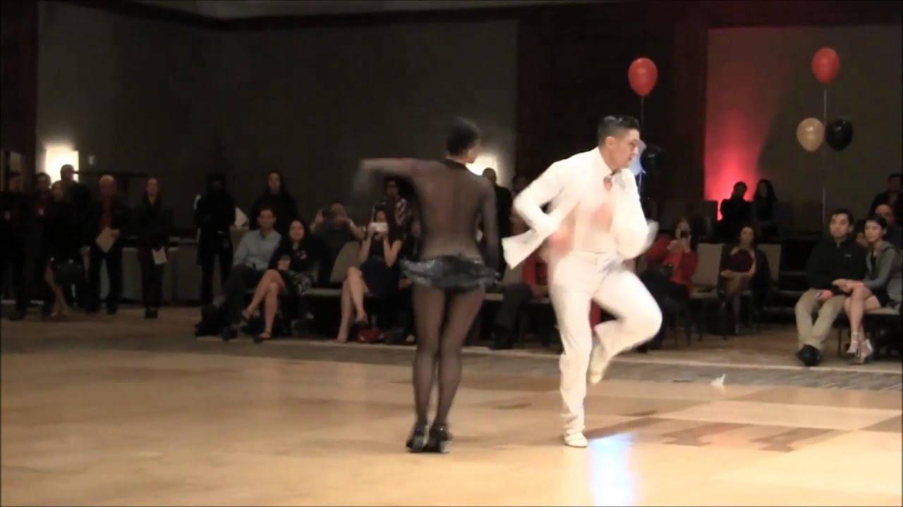 latinoamerikanskie-seks-tantsi