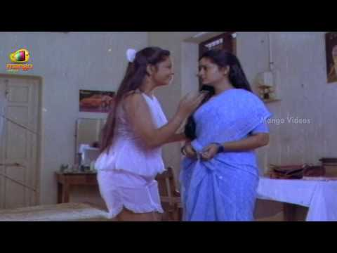 Golmaal Govindam Full Movie - Part 5/10 - Rajendra Prasad,  Anusha, K. Vishwanath thumbnail