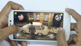 Top 10 Best Android Games - September 2015