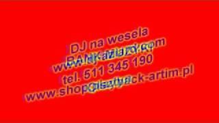 Kolorowe dzieci - Akompaniament własny - Podkład muzyczny mp3 - Karaoke