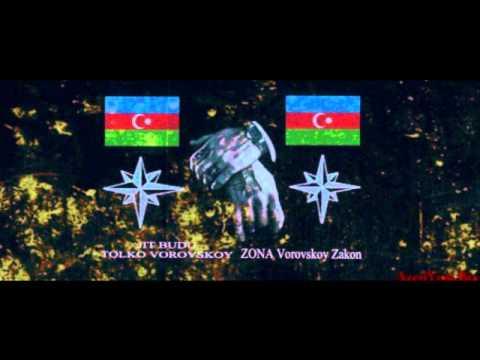 Dolya Vorovskaya Azeri : Yeni Mahni video