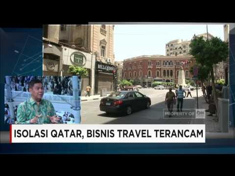Video biaya umroh dari qatar