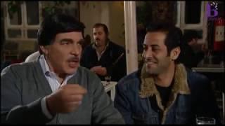 اجمل حلقات مرايا 2006 - سيران في الغابة - ياسر العظمة - عبد المنعم عمايري