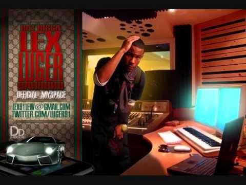 Sound kits for FL Studio 9 Download / Fl Studio 9 Sound Kits