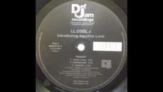 Watch LL Cool J Amazin video