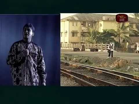 Wasanthaye Mal - Iman Perera Original Video video
