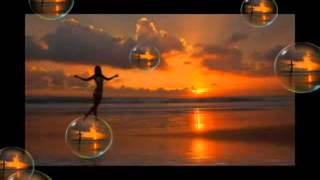 Relax Video Music Meditation, Yoga, Tai Chi, Celta, Reiki, Zen, Natural Songs Buddha Mantras