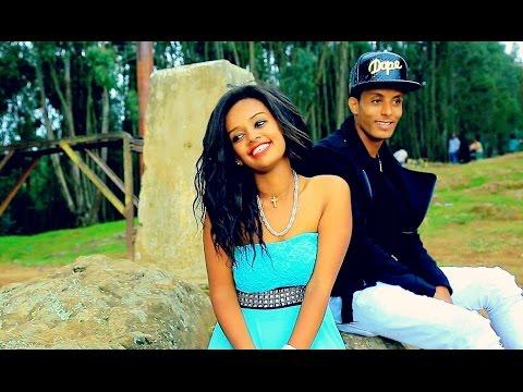 Mareg Molla - Bemela New - New Ethiopian Music 2017