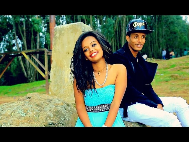 Mareg Molla - Bemela New - New Ethiopian Music 2017 (Official Video)