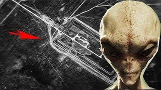 Kapustin Yar - Địa Danh Che Giấu Sự Thật Về UFO.  Vùng Đất Được Mệnh Danh Là Roswell Của Liên Xô