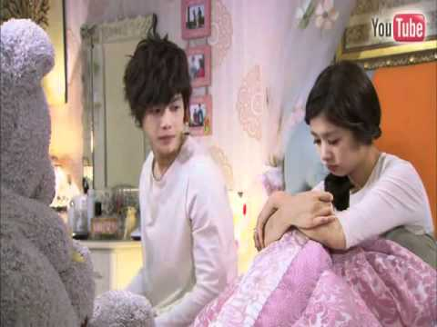 Playful Kiss Special Edition *sweet Scenes* 1 3  Part 1 - 2 - 3 [ss501 The One] video