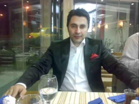 Abdurrahman Önül - Lailahe İlallah (2011) www.eburudeyha.blogcu.com