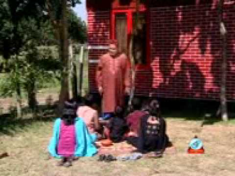 BANGLA COMIDY (HARUN KISINGER)1.3gp