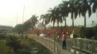 Nazmul Dhaka