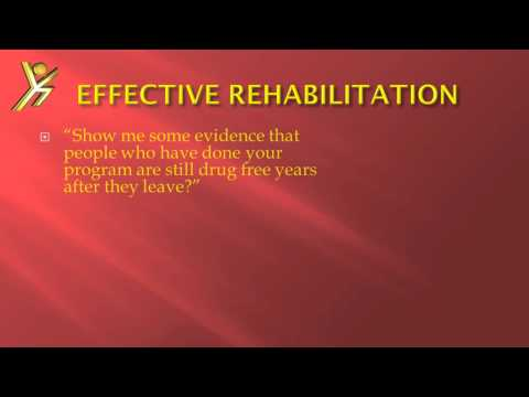 0 What to ask a drug rehab center