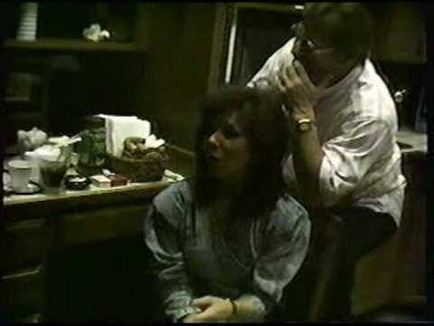 Fahey Family Reunion 1988 #2
