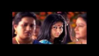 Manthrikan - Manthrikan Malayalam Movie Official Trailer 2012