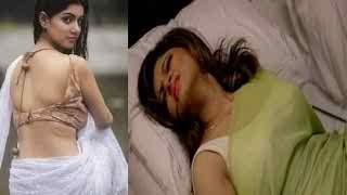 লজ্জা ভাঙছে জয়া আহসানের | জয়া আহসান এবার সব খুলে দিল - Best Cleavage - News Portal - BD