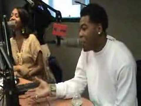 Webbie & Some Woman