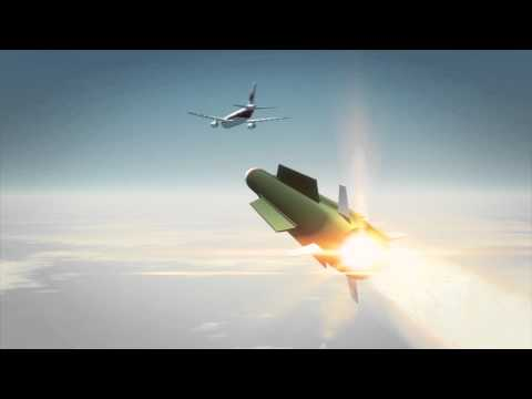 Malaysia Airlines MH17 killed by Buk missile launcher in Ukraine rebel territory