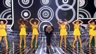 The X Factor 2010 - E13 P8