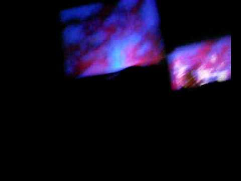 Bekult 05/12/08 Narkotek vs Weasel Busters