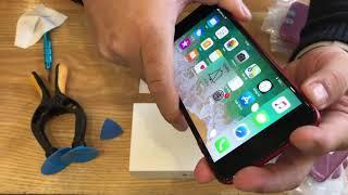 Cách chọn iPhone 8 Plus Zin. Đầy đủ đến 90% rồi nha. Còn full thì dài lắm 40/50 phút