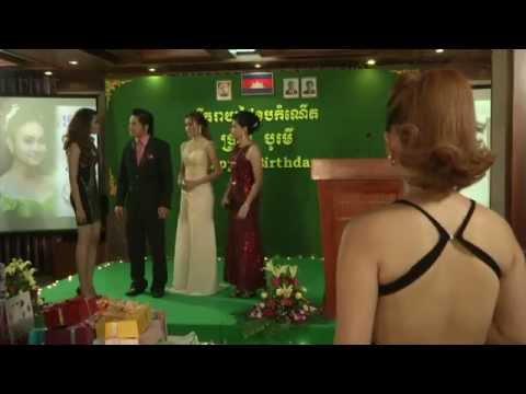 Sneh Kleng Kai - Part 58