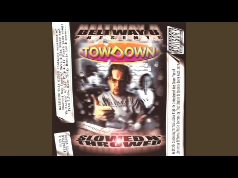 Country Rap Tune (feat. H.A.W.K. & Big Pokey)