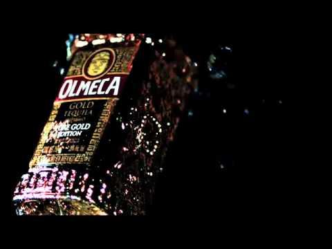Olmeca Pure Gold Olmeca Tequila Pure Gold
