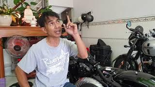 Vỏ xe - Công tác xã hội tại tỉnh Bình Định. Phạm Doãn Luân 0511 0004 466 70 Ngân hàng Vietcombank -