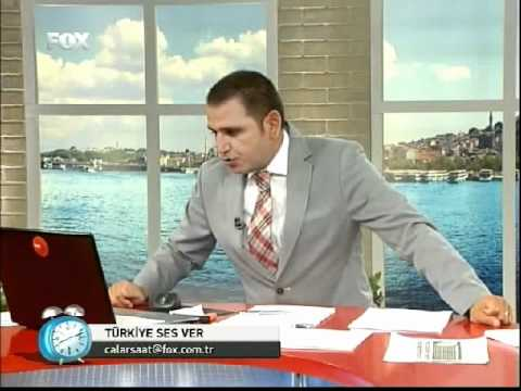 Yeni bir Fenasi Kerim vakası - Fatih Portakal