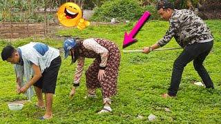 🔴 Try Not To Laugh - Best Funny Videos 2020 🔥 Super Troll / Episode 29